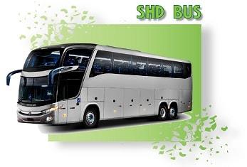 shd bus