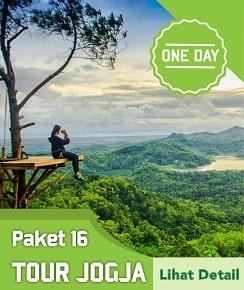 wisata jogja 1 hari paket 16