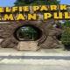 Selfie Park Jogja